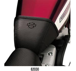 【62030-04】 タンクブラ/スポーツスターフューエルタンク用 62030-04 ハーレー純正パーツ