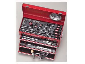 ハーレー 工具セット KTC 工具 KTC ハーレー 工具セット, 七宝町:0cf12a5e --- officewill.xsrv.jp
