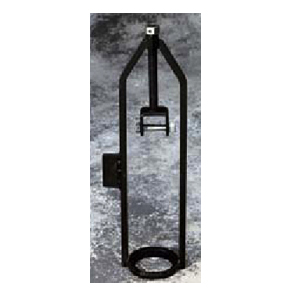 工具 ハーレーハーレー 工具 ソフテイル用サスペンションツール, シエロブルー:d1ca25c2 --- officewill.xsrv.jp