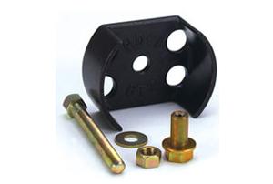 ハーレー 工具 ダイヤフラムクラッチスプリングコンプレッサー