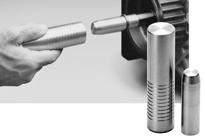 ハーレー 工具 メインドライブギア・シールツール【5速ミッションビッグツインモデルに適合】