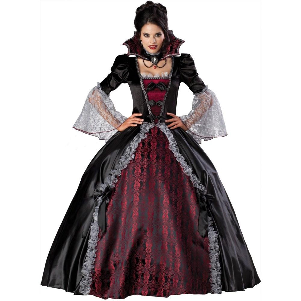 ベルサイユのヴァンパイア 大人女性用 最高級 最高級 大人女性用 衣装、コスチューム, ヴィクトリアショップ:5fb4abfc --- officewill.xsrv.jp