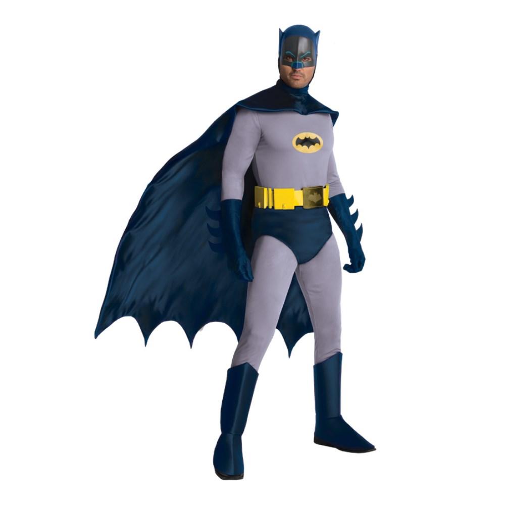 バットマン BATMAN 衣装 バットマン、コスチューム コミック版 大人男性用 大人男性用 BATMAN COMIC, ハーブセンター:9aad4204 --- officewill.xsrv.jp