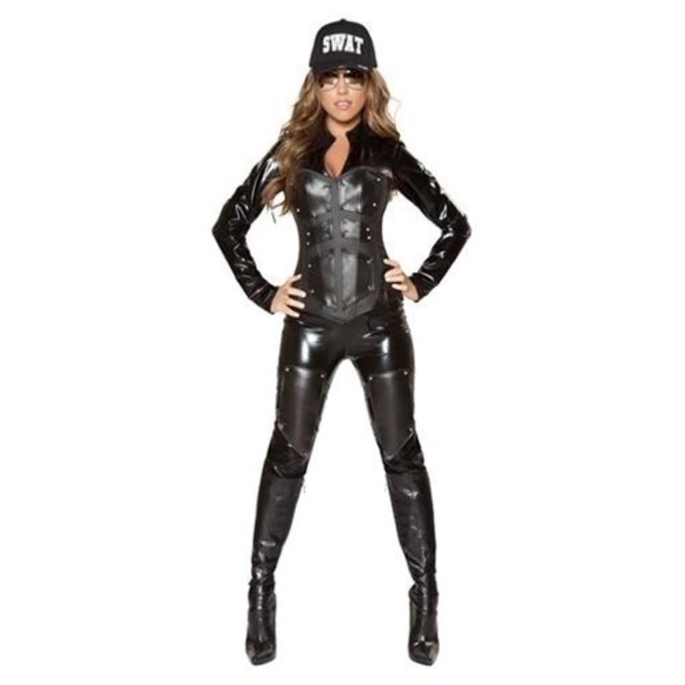 スワット SWAT 防弾 衣装、コスチューム 大人女性用 軍 防弾 大人女性用 Bulletproof SWAT, うっどぴあ:21d8513c --- officewill.xsrv.jp