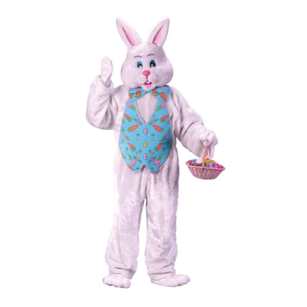 ウサギ うさぎ うさぎ 着ぐるみ ウサギ 衣装 着ぐるみ、コスチューム 大人男性用, コルビー:fc3e4878 --- officewill.xsrv.jp