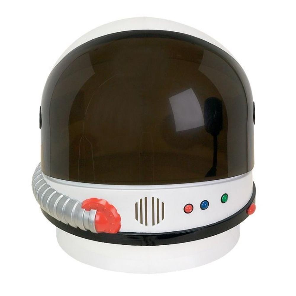 宇宙飛行士 ヘルメット 大人用 NASA コスプレ