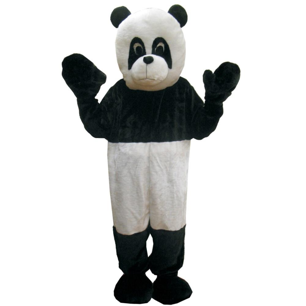 パンダ 着ぐるみ 衣装、コスチューム 大人男性用 パンダ 大人男性用 着ぐるみ マスコット, ヒョウゴク:853aa695 --- officewill.xsrv.jp
