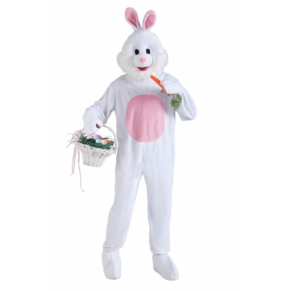 ウサギ イースター 着ぐるみ 衣装 ウサギ、コスチューム 大人男性用 着ぐるみ マスコット イースター, アウトドアゾーン:5088c86a --- officewill.xsrv.jp