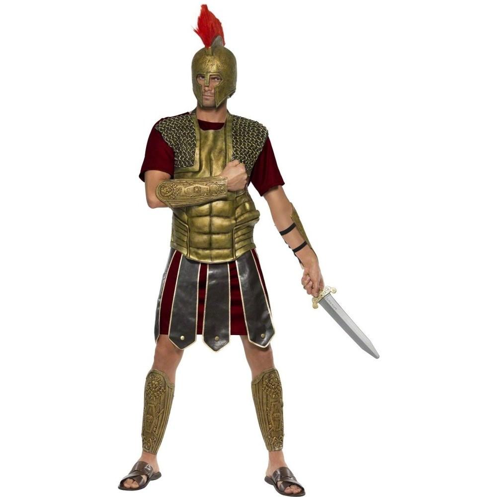 ペルセウス 衣装、コスチューム 大人男性用 ギリシャ神話 英雄 コスプレ