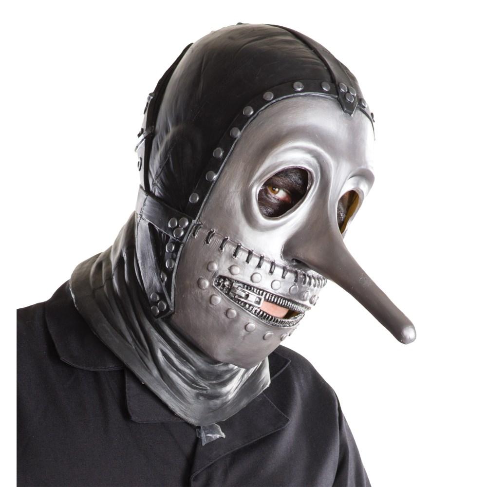 スリップノット クリス・フェーン マスク 大人用 #3 Slipknot