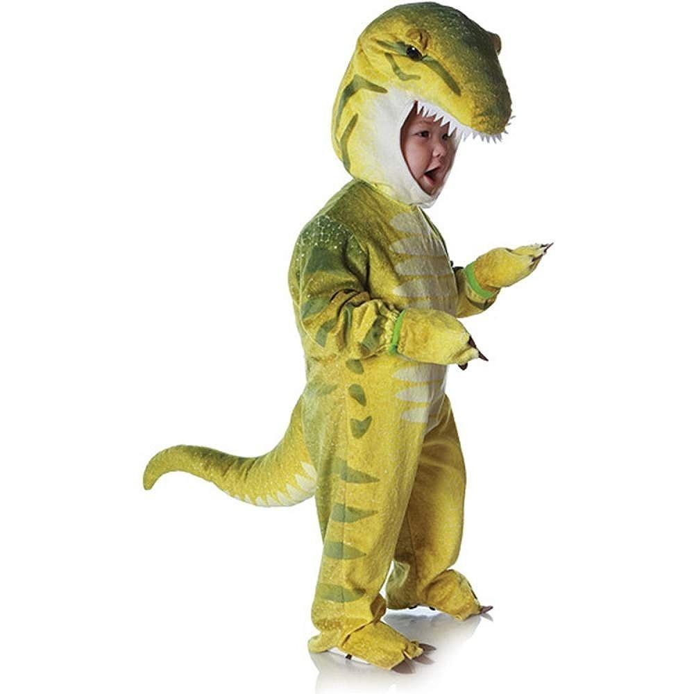 恐竜 着ぐるみ 衣装、コスチューム 子供男性用 T-REX コスプレ