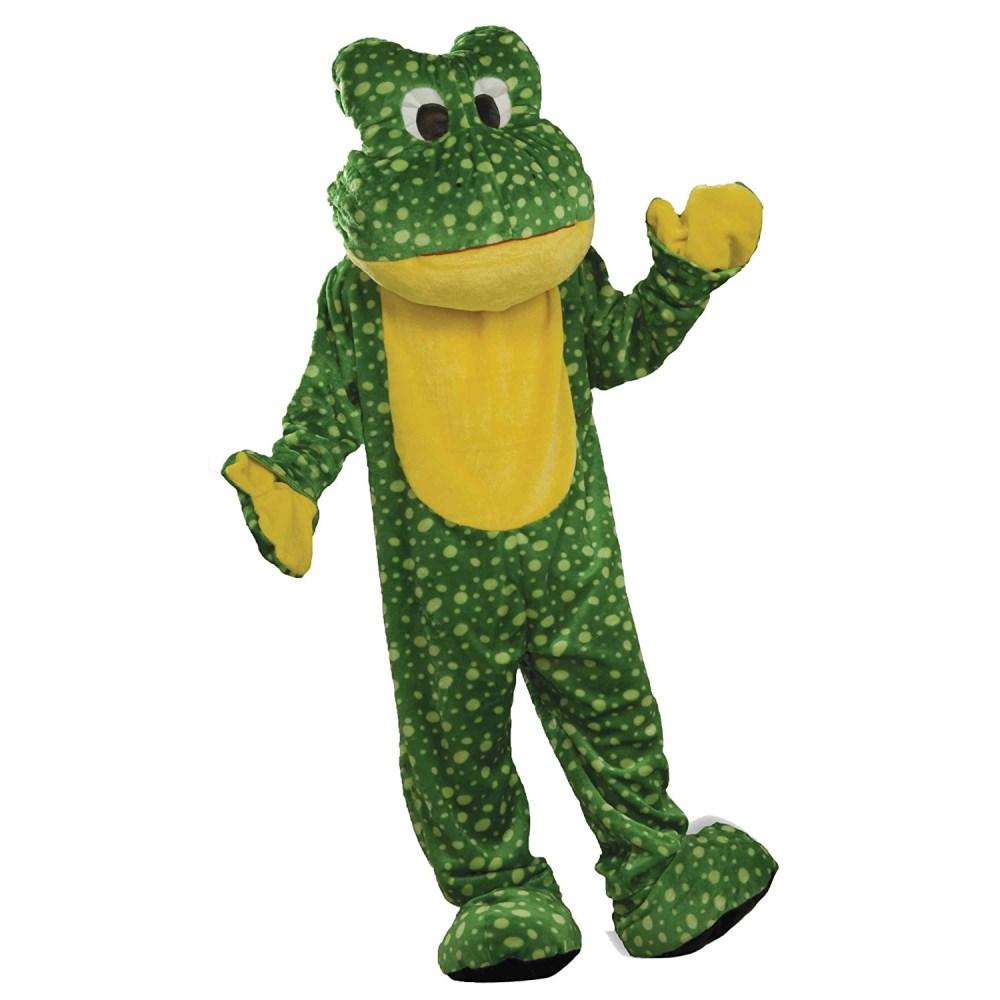 蛙 カエル 蛙 着ぐるみ 着ぐるみ 衣装 大人男性用、コスチューム 大人男性用, ミホノセキチョウ:5be8add0 --- officewill.xsrv.jp