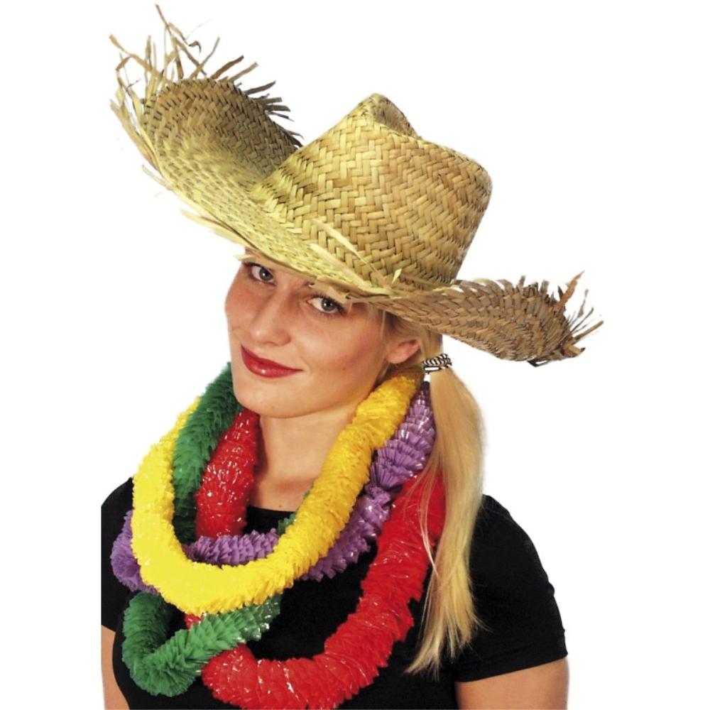 在庫商品は13時までの注文 セール特価品 決済で当日出荷 ※土日祝除く 帽子 麦わら ハワイ風 Straw Hat 正規取扱店 コスプレ 大人女性用 Hawaiian Beachcomber