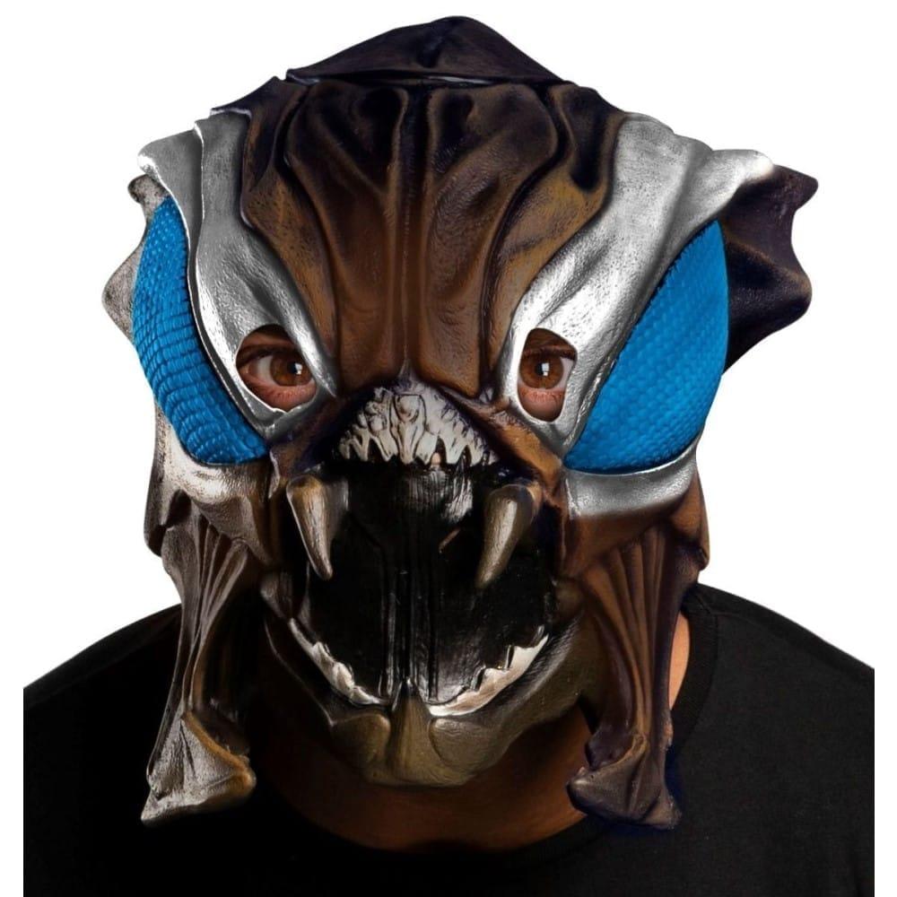 モスラ オーバーヘッドマスク 大人用 ゴジラ キング・オブ・モンスターズ