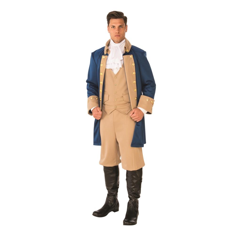 貴族 衣装、コスチューム 大人男性用 ヨーロッパ