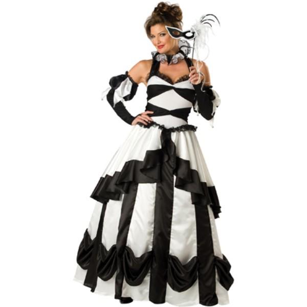 カーニバル コスプレ・クイーン ドレス HQ 衣装、コスチューム ドレス コスプレ 大人女性用 HQ, カワウエムラ:ee3fa9c4 --- officewill.xsrv.jp