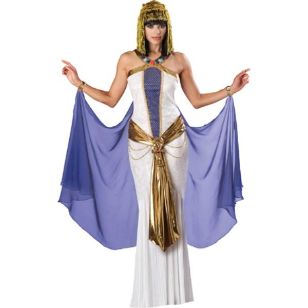 Jewel of the the Nile ドレス エジプト エジプト Nile 衣装、コスチューム 大人女性用 HQ, ええエプロン:6ff556ff --- officewill.xsrv.jp