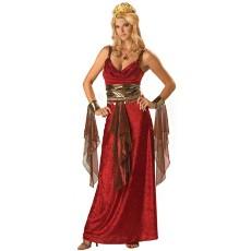 Glamorous Goddess 衣装、コスチューム コスプレ 大人女性用