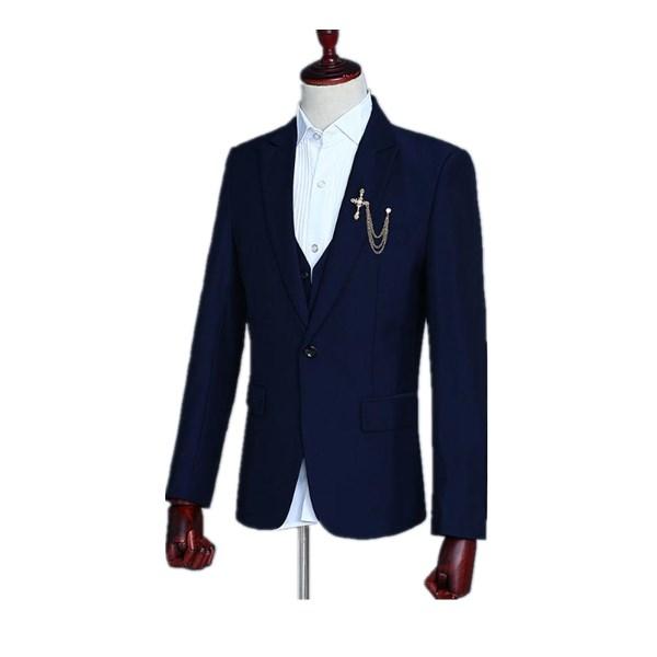 57ee7fc1dbf47 メンズ、タキシード メンズ タキシード 12色 メンズ スーツ スーツセット 上下セット タキシード メンズ タキシード