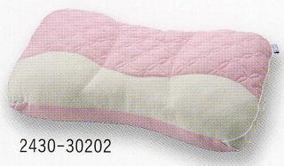 オーダー枕【細身長身の方】に合わせて最適調節済∇西川まくらCoCoMade30202Pro