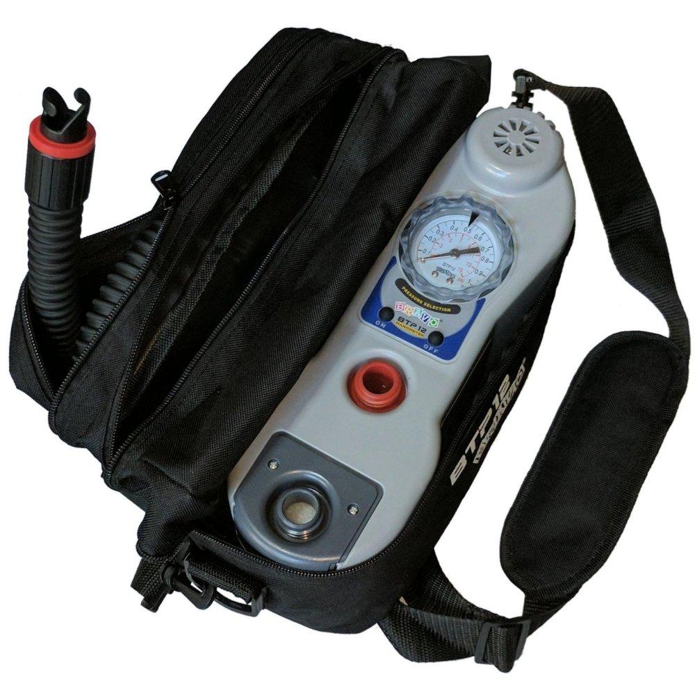 電動 ハイスピード高圧 MiniCatカタマランヨット 用 airSUP 用