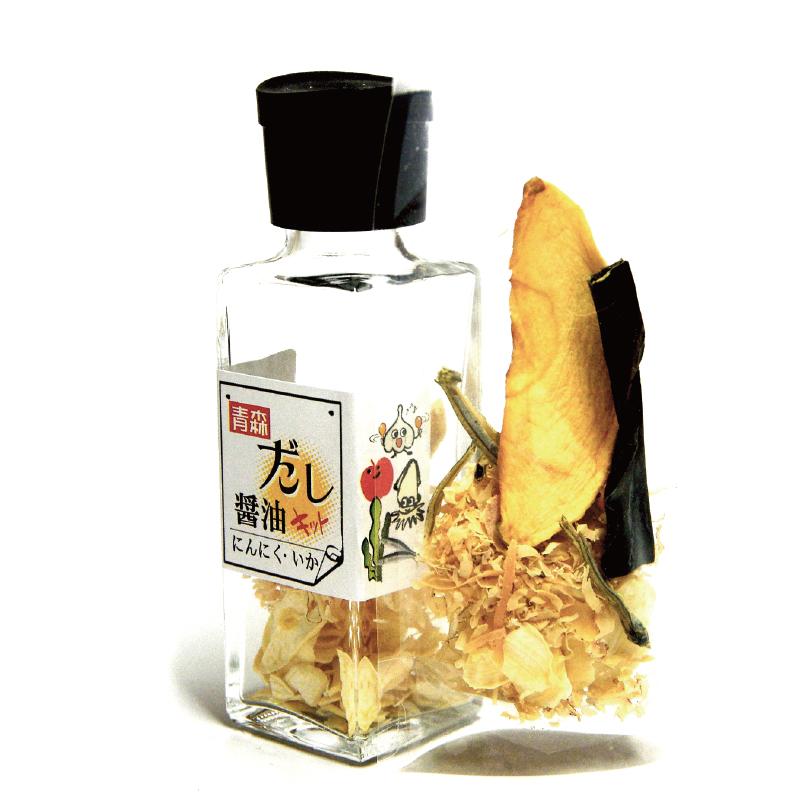自家製のだし醤油が作れる!簡単おいしい、おすすめのだし醤油キット・素はどれ?