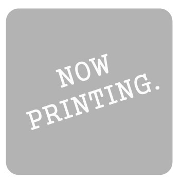 【未開封】CANON/キャノン 純正 PFI-703BK/PFI-703C/PFI-703M/PFI-703Y インクタンク 4色セット ◇iPF810/815/820/825 用 ▲期限切れ [B5520]