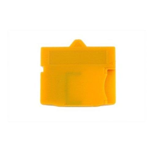 贈与 国内正規総代理店アイテム MicroSDを一部OLYMPUSデジカメで利用可能にする変換アダプタ 送料込 MASD-1互換 XDピクチャーカード 一部OLYMPUSデジカメのみ対応 変換アダプタ SelectA
