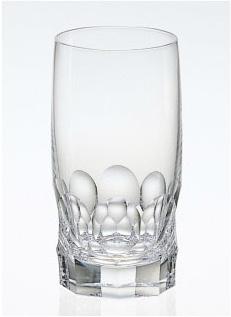 カガミクリスタル 水割マイグラス【名入れ彫刻】