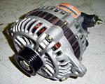 RX-7 FD3S オルタネーター リビルト品