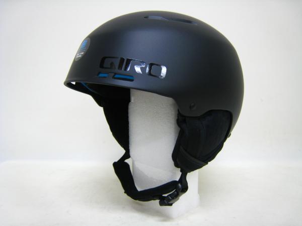 送料無料! ヘルメット ★ GIRO ★ ジロ 2017 GIRO HELMET COMBYN MATTE BLACK