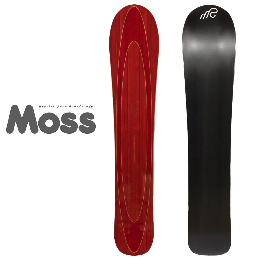 送料無料 スノーボード モス キュー 廣田鉄平 2019 2019 Moss キュー モス snowboards Q 158cm 正規品, イズミムラ:11035c1c --- sunward.msk.ru