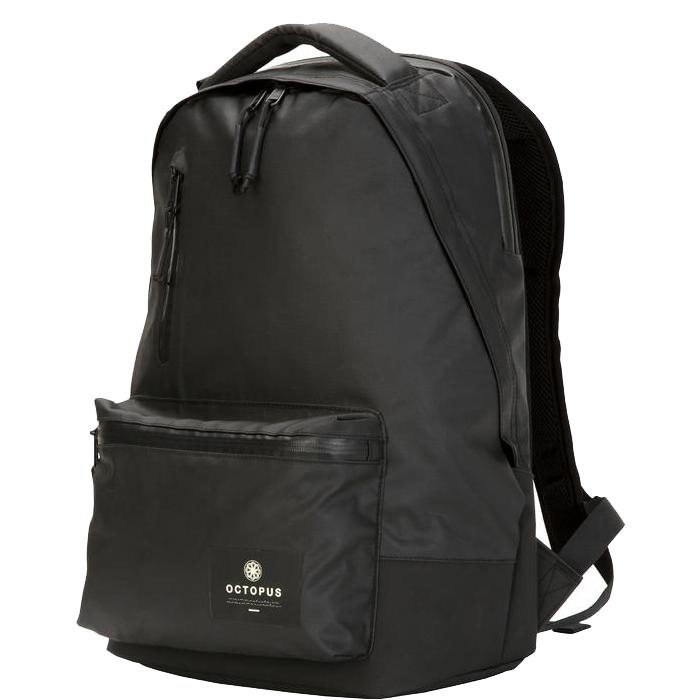 サーフィン リュックサック オクトパス OCTOPUS BAG MNAP 20L Mega Normal Adventure Pack