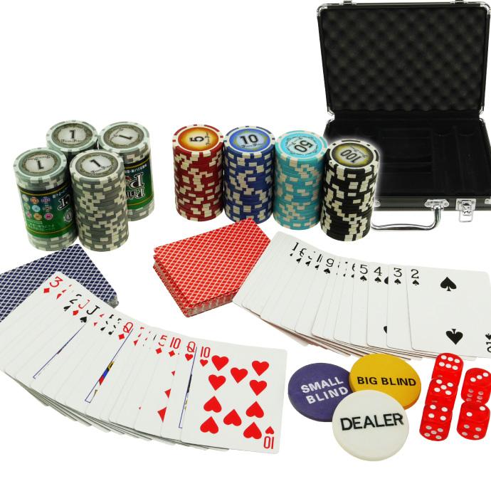 卓上で出来る持ち運び便利超コンパクトゲーム 日本正規代理店品 ポーカーセットキャリーケース付 プライムポーカー 遊べるポーカーゲーム カジノゲーム ポーカー Ag019 安心の定価販売 楽しいポーカーゲーム