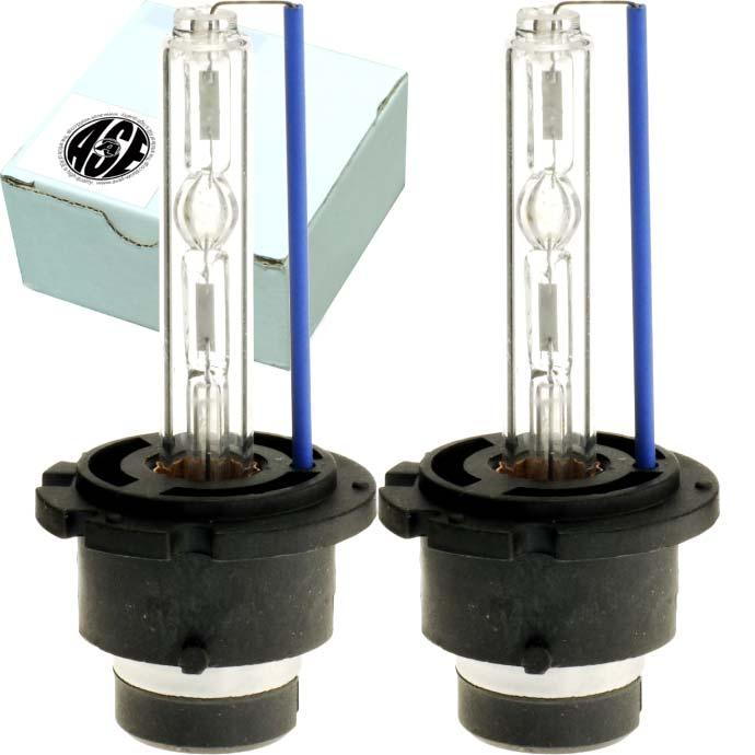 NBOXカスタム JF1 JF2 前期 後期 H23.12~ お気にいる 交換ヘッドライト球 N-BOX カスタム D2C D2S HIDバルブ as60468K 純正HIDバルブ D2R 2本 NBOX 値下げ 交換球 35W 8000K