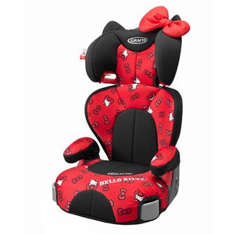SALE Aprica Baby Stroller ベビーカー ウルトラライト シットアンドスタンド バギー 二人乗り 新生児 双子 年子 着後レビューで 送料無料 fs04gm チャイルドシートジュニアプラス グレコ Graco キティ apap8 upup7 NEW201406 fs3gm 新商品続々入荷中 DXグレコ×ハローキティ限定モデル