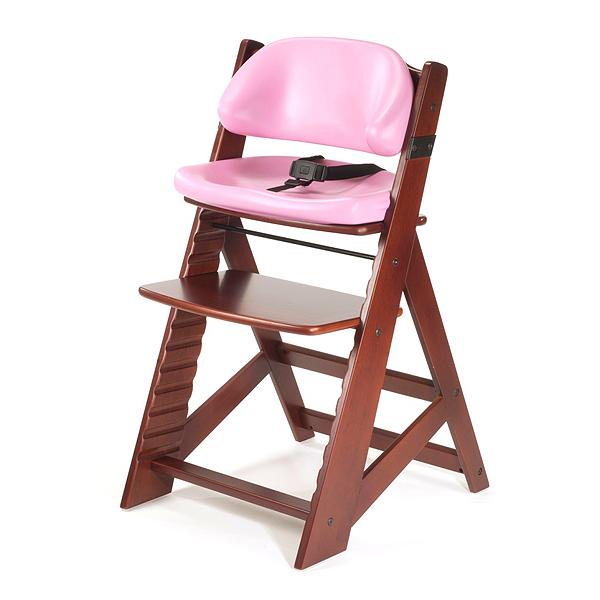 【正規逆輸入品】 【Price Down【Price!!】キーカルー 木製キッズチェア(マホガニー/ライラック)keekaroo apap8 fs04gm Kids Chair set【kekaroo-kid002MA】【新商品続々入荷中♪】【RCP】 upup7 apap8 fs04gm, ファミリーシューズ スワッティー:f8c8776b --- cpps.dyndns.info