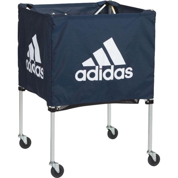 送料無料(※沖縄除く)[adidas]アディダスボールキャリアー(ABK20NV2)紺