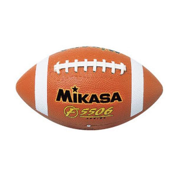 アメリカンフットボール/ボール/ [Mikasa]ミカサアメリカンフットボール ジュニア用(AFJ)