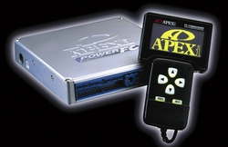 安い購入 APEXi パワーFC+コマンダー MR-S ZZW30, 電子タバコのはちみつ通り:c609b398 --- rocaven.com