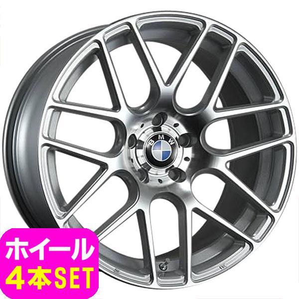 <title>BMW X5 E53 新品 ヴェナティッチ C-72M 19インチ ホイール SIL 贈り物 4本セット</title>