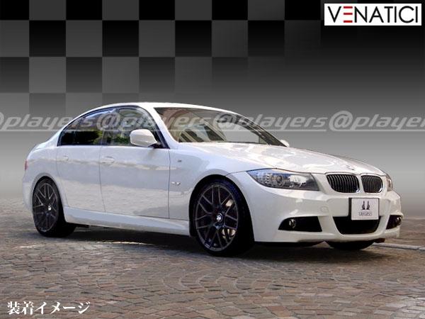 Bmw Z4 E89 E85 E86 New Article ヴェナティッチ C 72m 19 Inches Tire Wheel 225 35r19 Blk Four Set