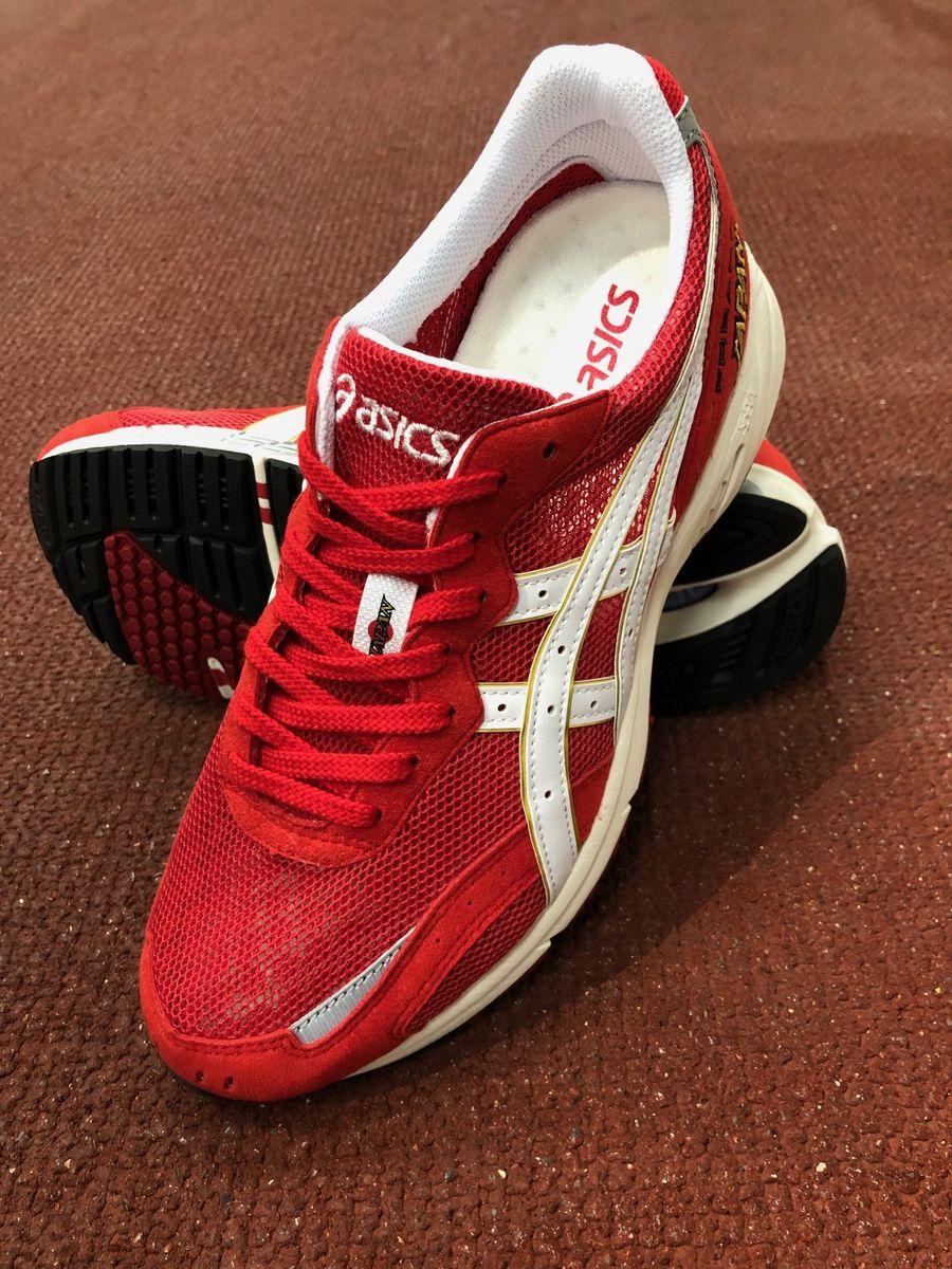【送料無料】アシックス フリークスジャパン [ASICS FREAKS JAPAN] マラソン ランニングシューズ 1013A052-600