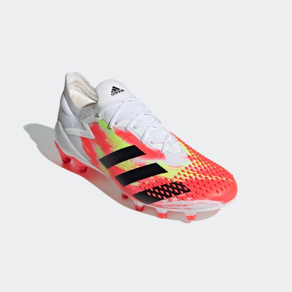 アディダス プレデター20.1L AG adidas サッカースパイク FW1070 ローカット 人工芝グラウンド