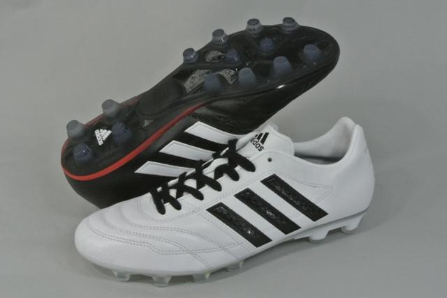 athlete1 数量限定 アディダス パティークグローロ 16.1 ジャパン HG adidas サッカースパイク