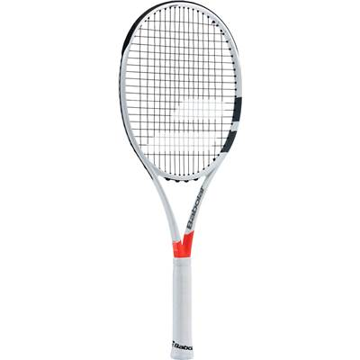 バボラ Babolat ピュアストライク 16/19 PURE STRIKE 16/19 硬式テニスラケット BF101315 バボラテニス テニスバボラ