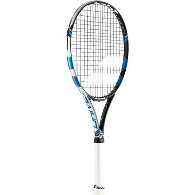 バボラ ピュアドライブ ライト 硬式テニスラケット 2015年モデル BF101239