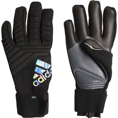 アディダス プレデター プロ シャドーモード adidas サッカー ゴールキーパー 手袋