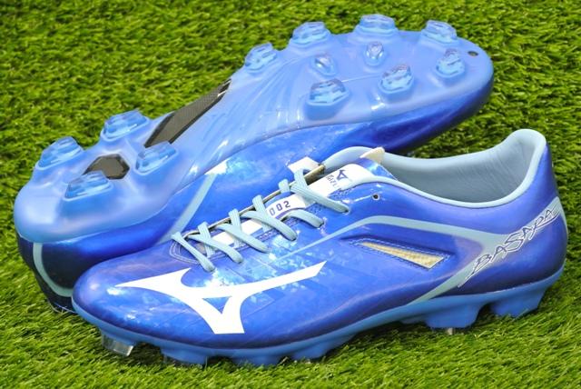 Spike Auc Soccer P1ga146301 002 Basara Md Athlete1 Mizuno Fixed 0awUrT04