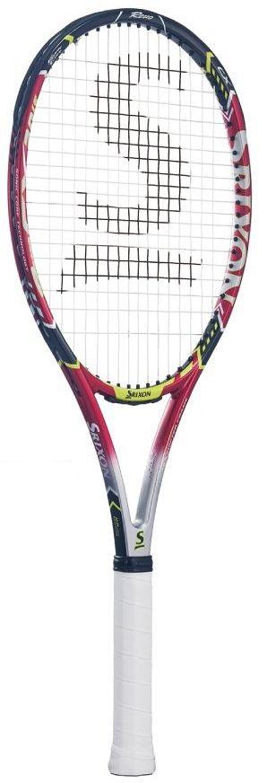 レヴォ CX 2.0 LS SR21705 SRIXON REVO CX 2.0 LS スリクソン 硬式テニスラケット